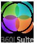 360i Suite