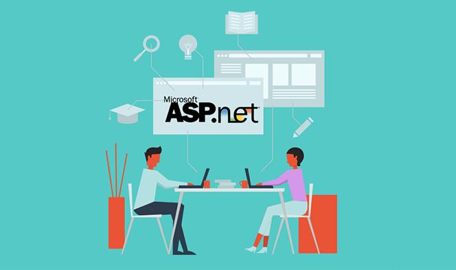 6 Key Benefits of Asp.net Core for Enterprise Applications1