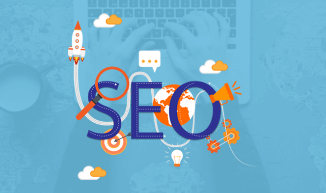 7 Advanced SEO Techniques for Better Ranking in 2020!1