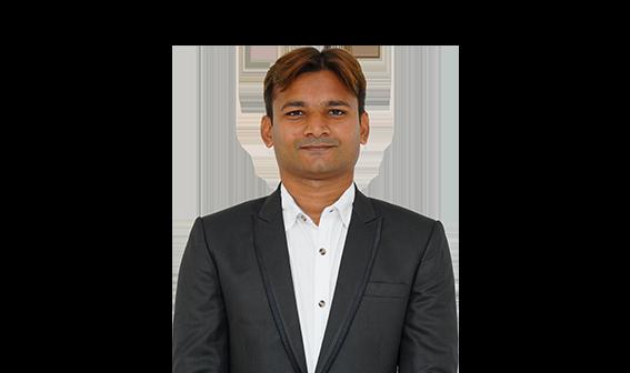 Dhaval Panara