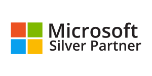 Microsoft Silver Partners