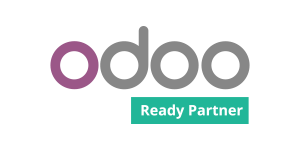 Odoo Ready Partners