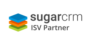 SugarCRM IVS Partners