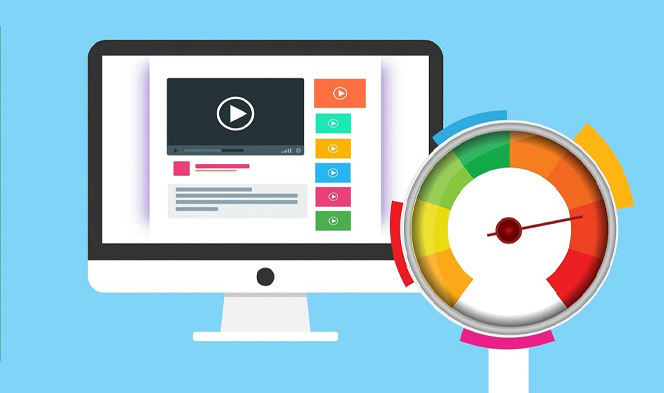 5 Ways to Increase Your Website Speed in 20201