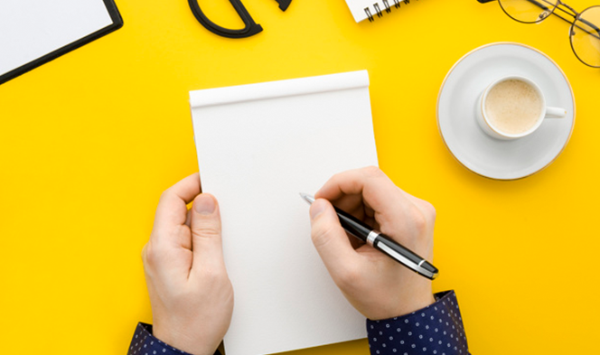 8 Essential Content Writing Tips For Creating Great UX in 20201