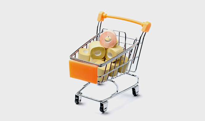 Current eCommerce Trends Amid COVID -19