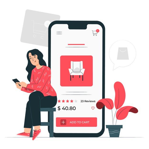 customer workflow amazon