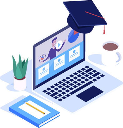 e-learning solutions
