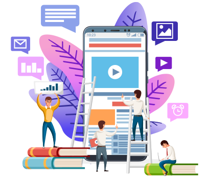 How to Build a Social Media App: A Complete Guide