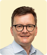 Peter Brunner