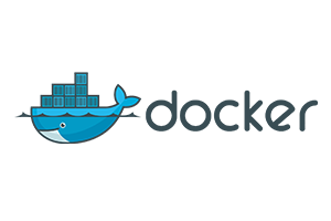 Docker/Containers