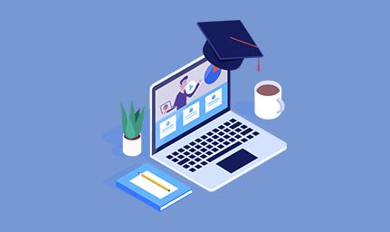 Education Mobile App Development: The Complete Guide