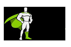 GSAP (Greenshock Animation)