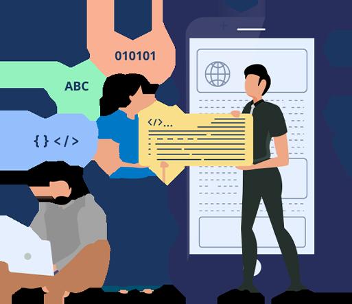Get Started with Flutter App Development
