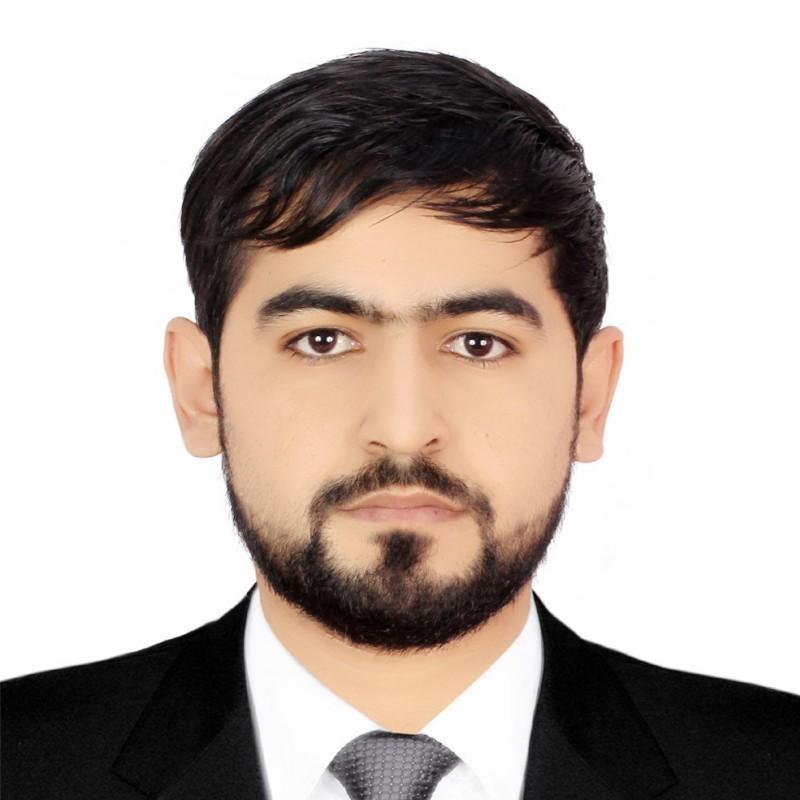Hizbullah Watandost