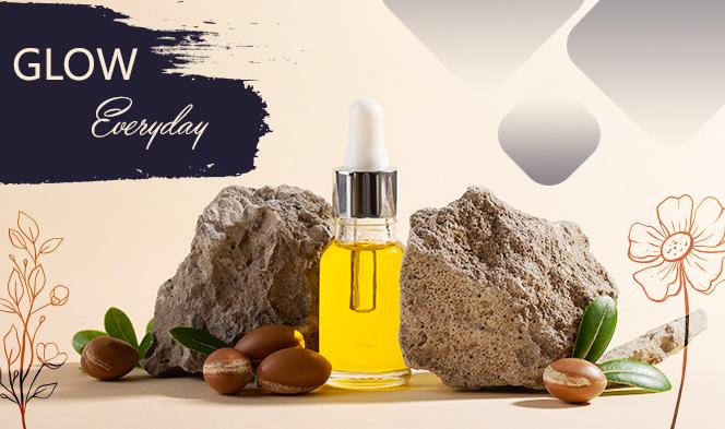 Develop a Beauty Product Website1