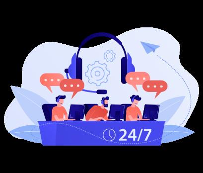 Build Better Customer Relationships with the Best Help Desk Management Software