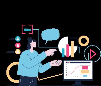 Portal Solutions: A Step Towards Digital Transformation