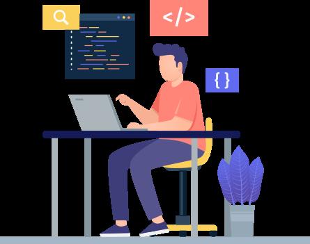 Developer Skill Sets